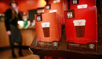 photo courtesy of businessweek.com